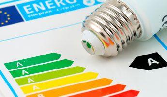 Auditoría energética