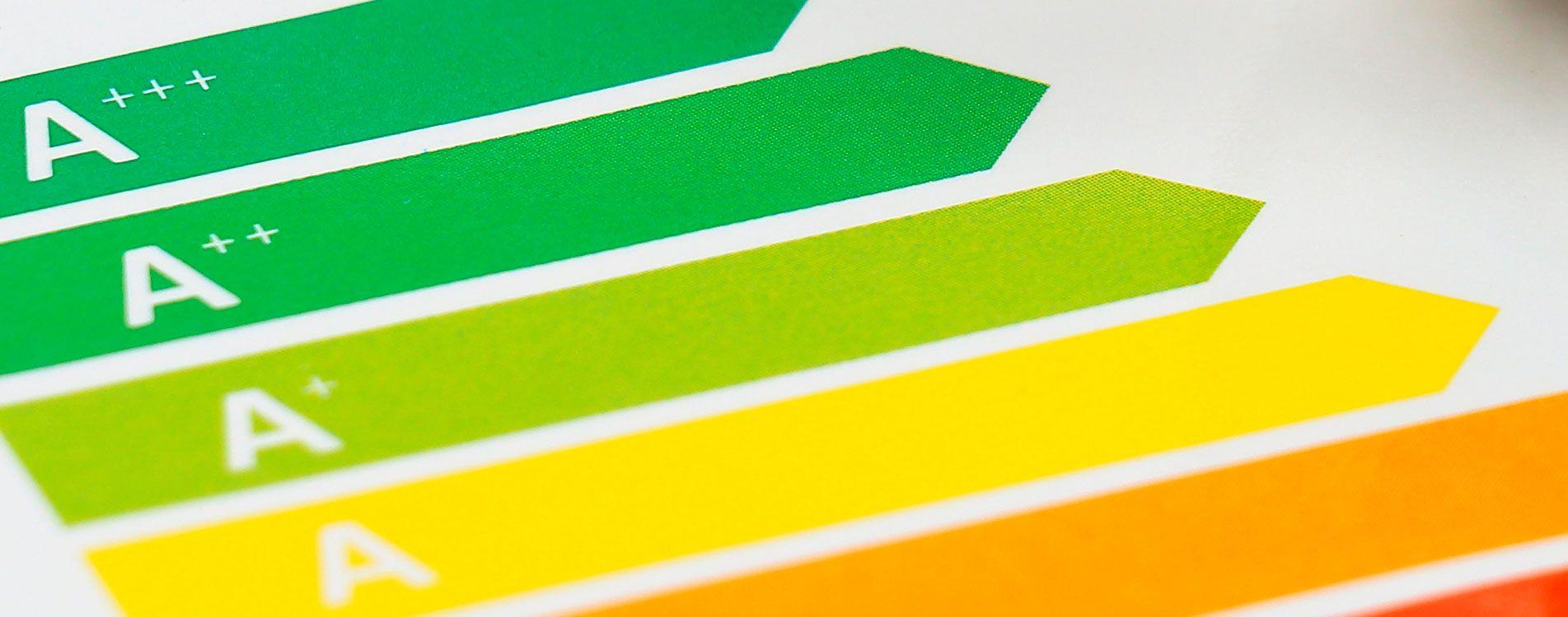 Certificado eficiencia energetica alicante elemar 966 for Oficina consumo alicante