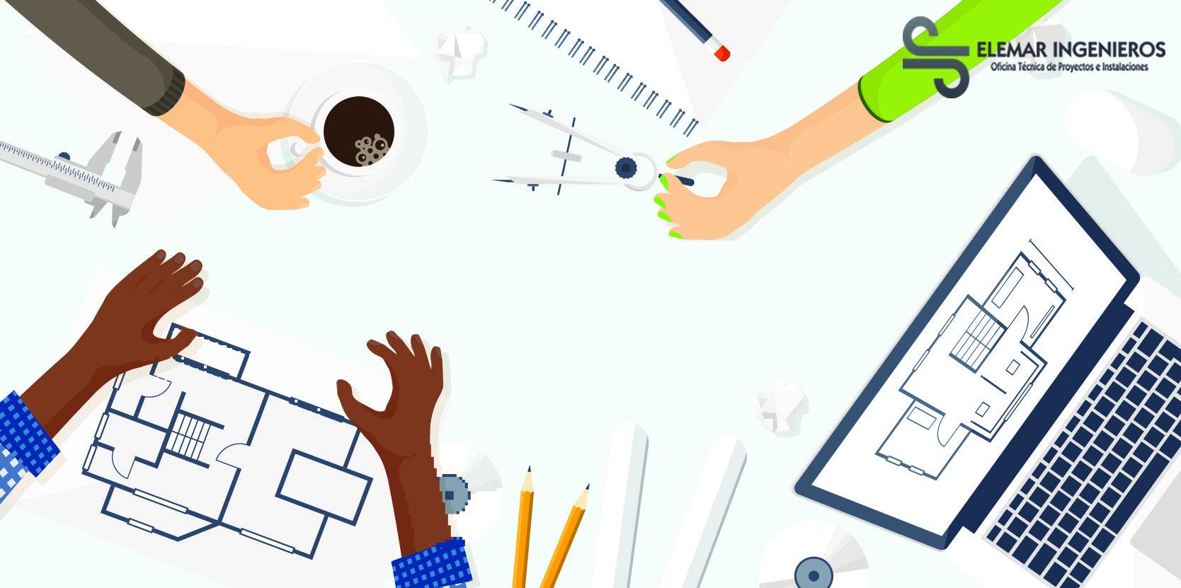 ¿Es necesario un proyecto de actividad para emprender un negocio mediante Declaración Responsable?